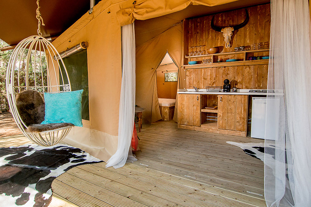 Bedouin Tent Gallery & UK Safari Tents for Sale for Landowners u0026 Camping Sites