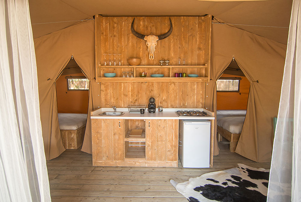 Bedouin Tent Gallery & UK Safari Tents for Sale for Landowners u0026 Camping Sites