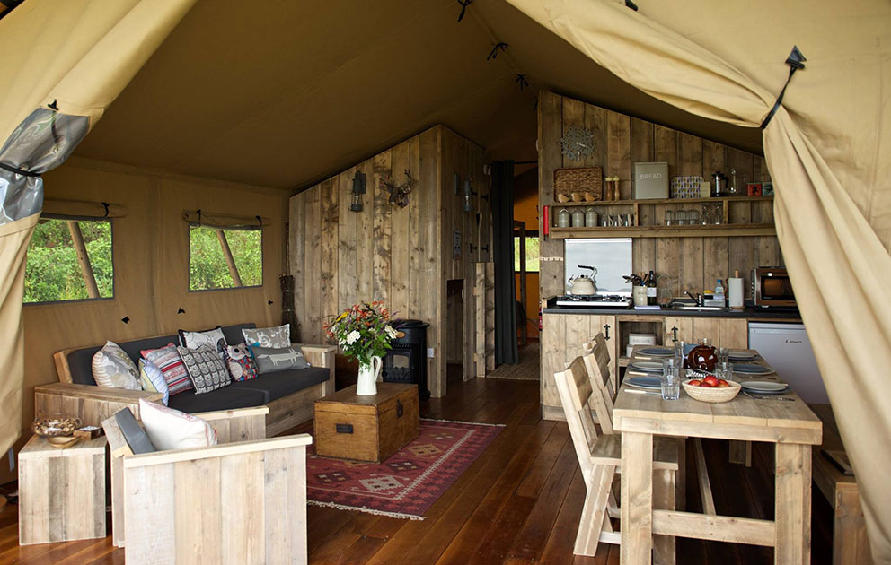 tent furniture. Our Lounge Furniture Offers All The Home Comforts Your Clients Would Expect. From Sofas To Coffee Tables Side Tables, This Is What Glamping About. Tent